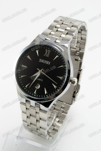 Купить Мужские наручные часы Skmei (код: 15323)