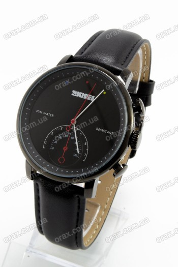 Купить Мужские наручные часы Skmei (код: 15334)