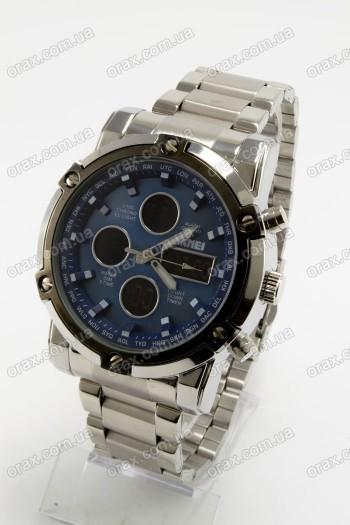 Купить Спортивные наручные часы Skmei (код: 15339)