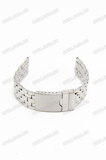 Купить Металлический браслет для наручных часов (код: 15355)