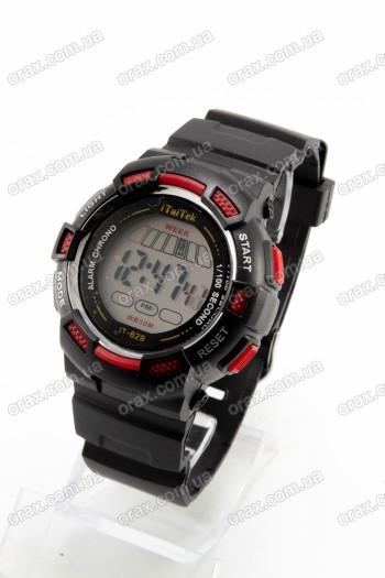 Купить Спортивные наручные часы iTaiTek (код: 15389)