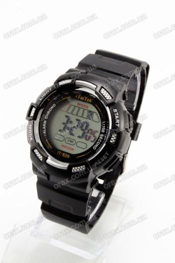Купить Спортивные наручные часы iTaiTek (код: 15390)