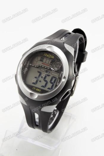 Купить Спортивные наручные часы iTaiTek (код: 15407)