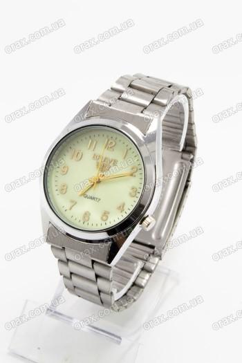 Купить Мужские наручные часы Brave (код: 15431)