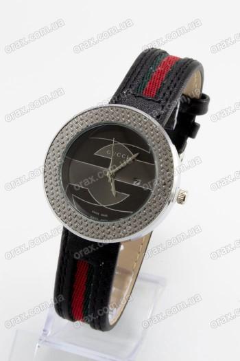 Купить Женские наручные часы Gucci (код: 15463)