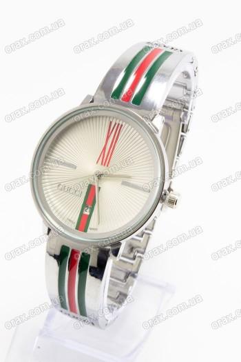 Купить Женские наручные часы Gucci (код: 15524)
