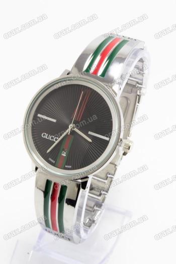 Купить Женские наручные часы Gucci (код: 15526)