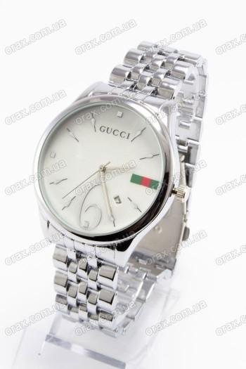 Купить Женские наручные часы Gucci (код: 15532)
