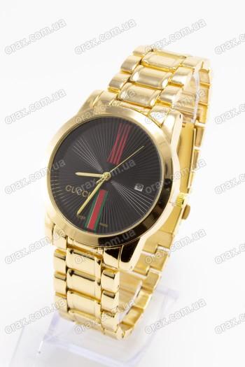 Купить Женские наручные часы Gucci (код: 15540)