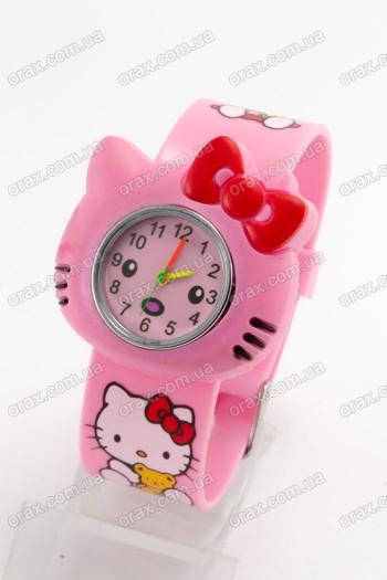 Купить Детские наручные часы Kiki (код: 15557)