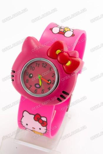 Купить Детские наручные часы Kiki (код: 15558)