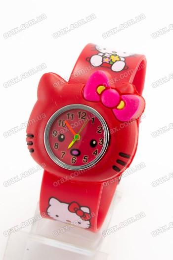 Купить Детские наручные часы Kiki (код: 15559)