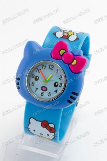 Купить Детские наручные часы Kiki (код: 15560)