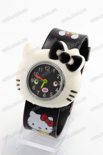 Купить Детские наручные часы Kiki (код: 15561)