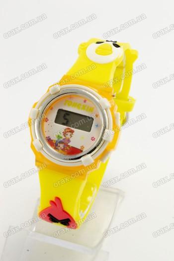 Детские наручные часы Tongxin (код: 15562)