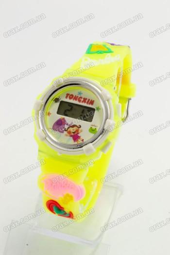 Купить Детские наручные часы Tongxin (код: 15563)