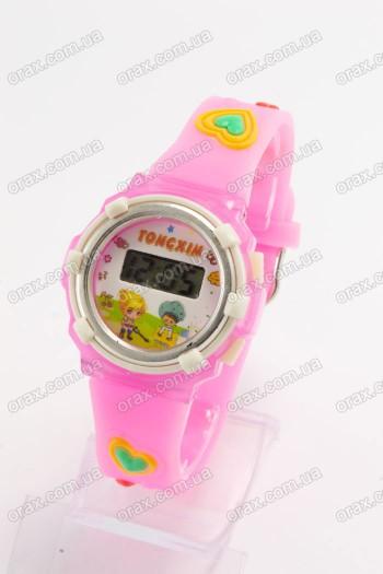 Купить Детские наручные часы Tongxin (код: 15564)