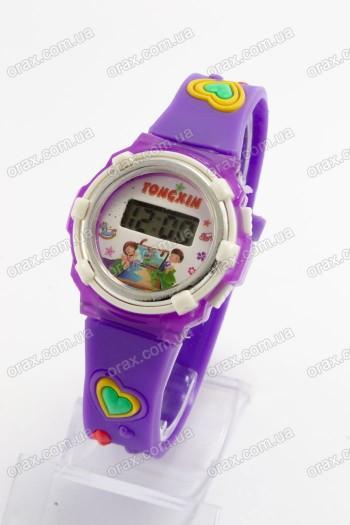 Детские наручные часы Tongxin (код: 15565)