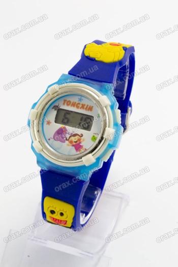 Купить Детские наручные часы Tongxin (код: 15566)