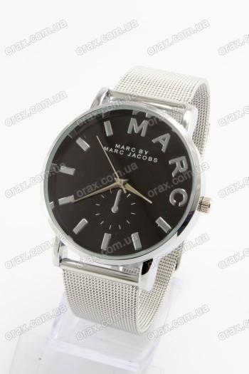 Женские наручные часы Marc Jacobs (код: 15582)