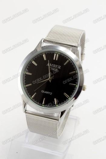 Женские наручные часы Amber Time (код: 15588)