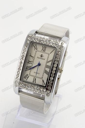 Женские наручные часы Fashion (код: 15589)
