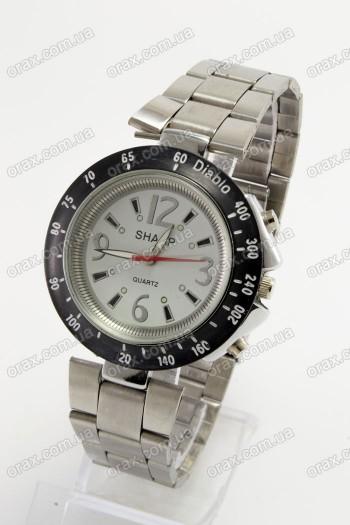 Купить Мужские наручные часы Sharp (код: 15591)