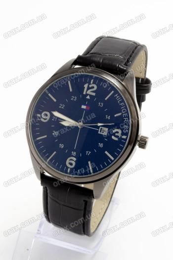 Купить Мужские наручные часы Tommy Hilfiger (код: 15596)