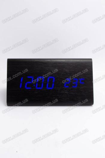 Купить Электронные настольные часы VST-861 (код: 15606)