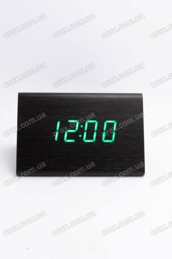 Купить Электронные настольные часы VST-864 (код: 15609)