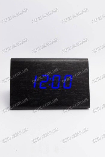 Купить Электронные настольные часы VST-864 (код: 15610)