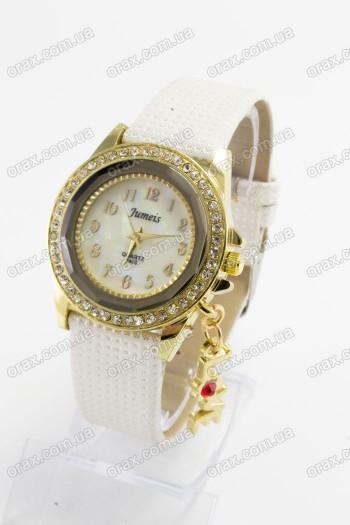 Купить Женские наручные часы Jumeis (код: 15617)