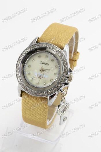 Купить Женские наручные часы Jumeis (код: 15618)