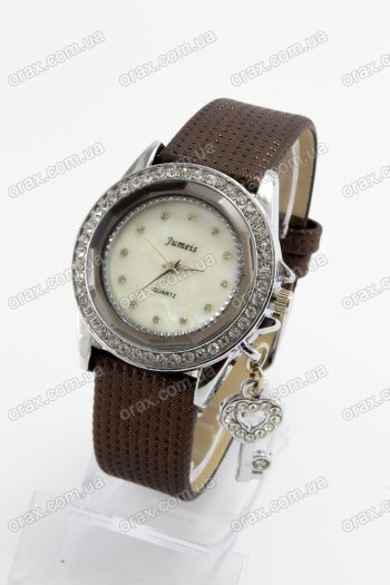 Купить Женские наручные часы Jumeis (код: 15619)