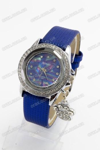 Купить Женские наручные часы Jumeis (код: 15621)