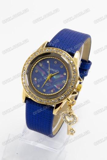 Купить Женские наручные часы Jumeis (код: 15622)