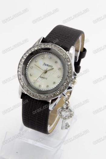 Купить Женские наручные часы Jumeis (код: 15623)