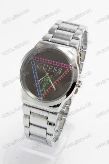 Женские наручные часы Guess (код: 15626)