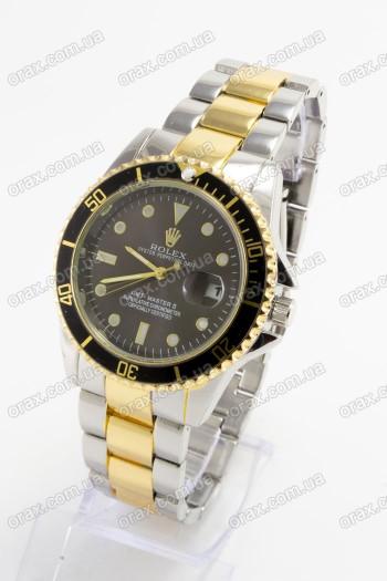 Купить Мужские наручные часы Rolex (код: 15628)