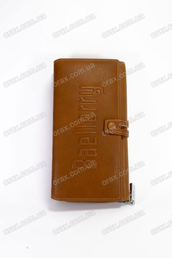 Купить Мужской кошелек Baellerry (код: 15632)