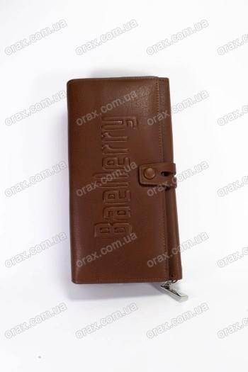 Купить Мужской кошелек Baellerry (код: 15633)