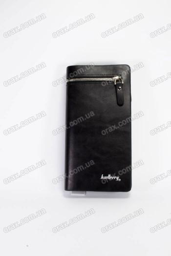 Купить Мужской кошелек Baellerry (код: 15636)