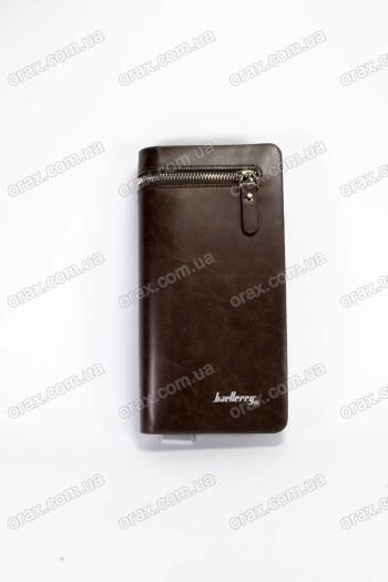 Купить Мужской кошелек Baellerry (код: 15637)
