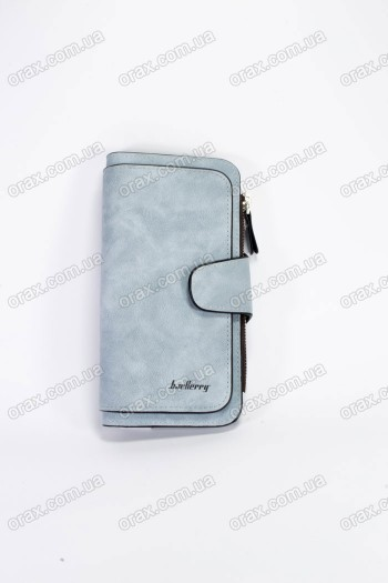 Купить Женский кошелек Baellerry (код: 15645)