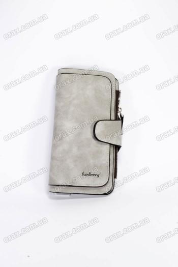 Купить Женский кошелек Baellerry (код: 15646)