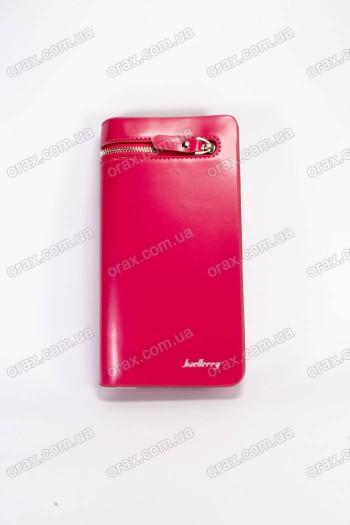 Купить Женский кошелек Baellerry (код: 15650)