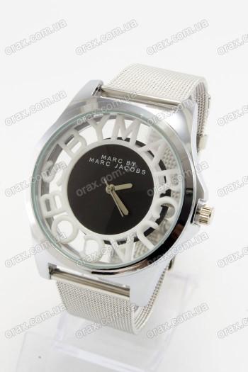 Женские наручные часы Marc Jacobs (код: 15681)