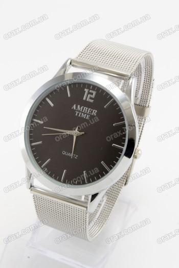 Женские наручные часы Amber Time (код: 15682)