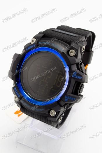 Купить Спортивные наручные часы Skmei (код: 15684)