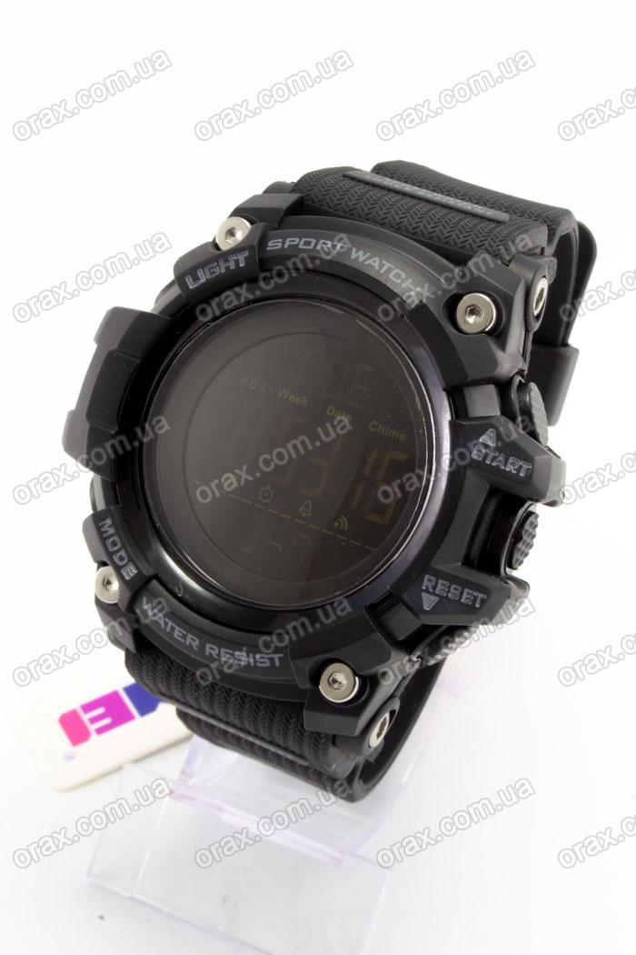 Купить Спортивные наручные часы Skmei (код: 15685)